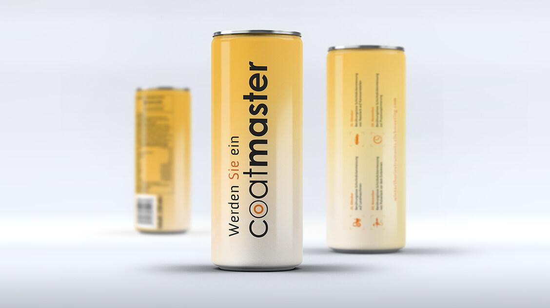 Coatmaster-01