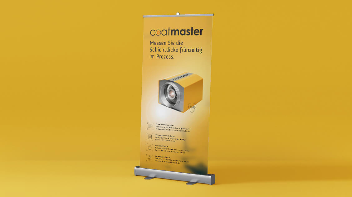 Coatmaster-02