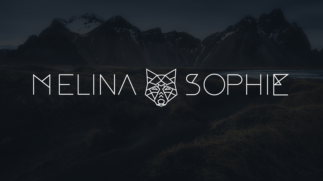 Melina-sophie_01