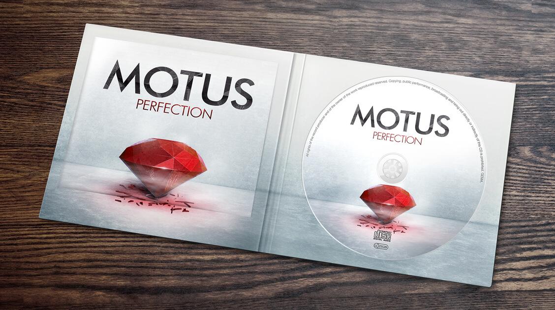 Motus-01