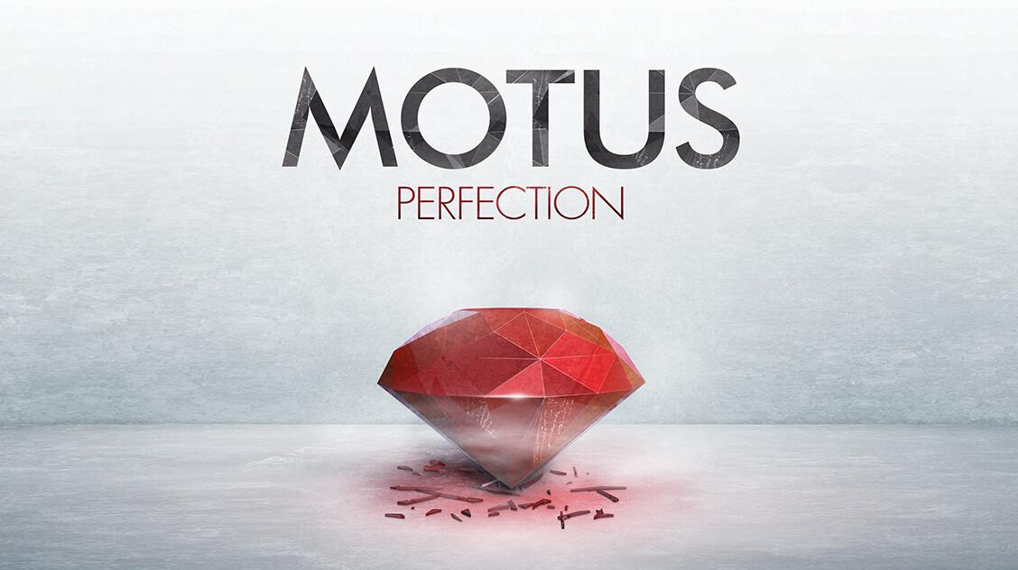 Motus-02