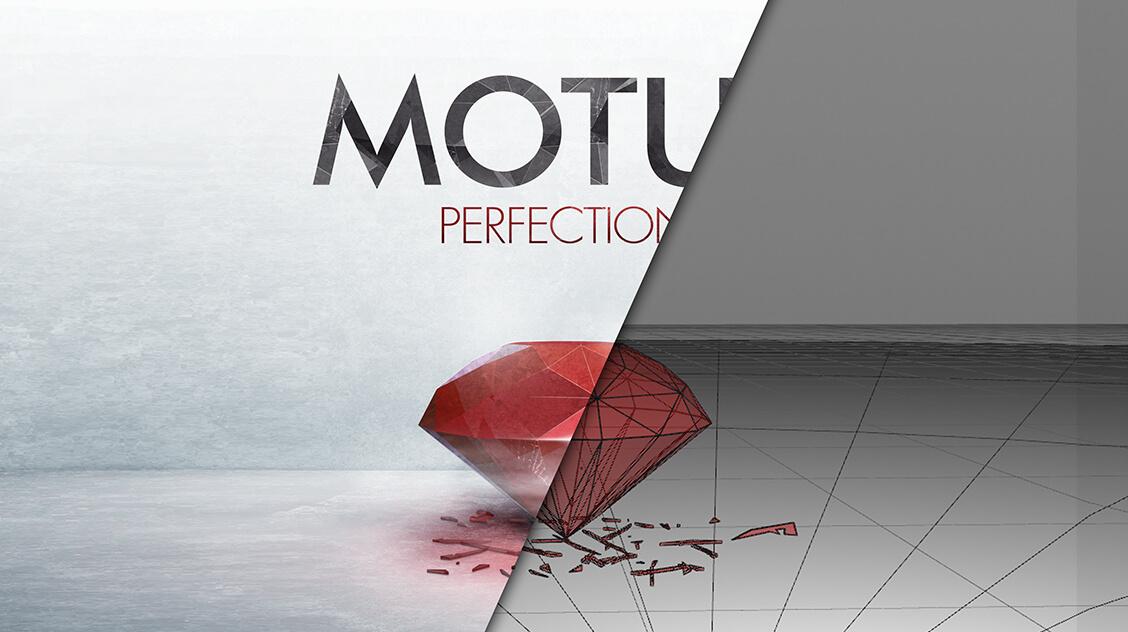 Motus-03