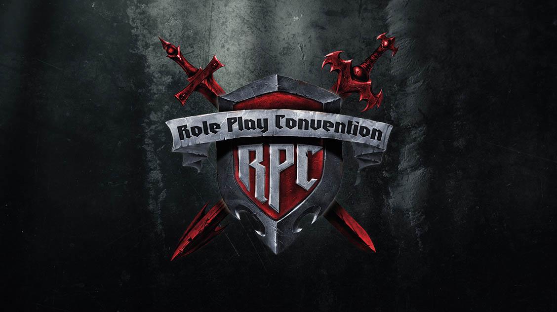 RPC-teaser