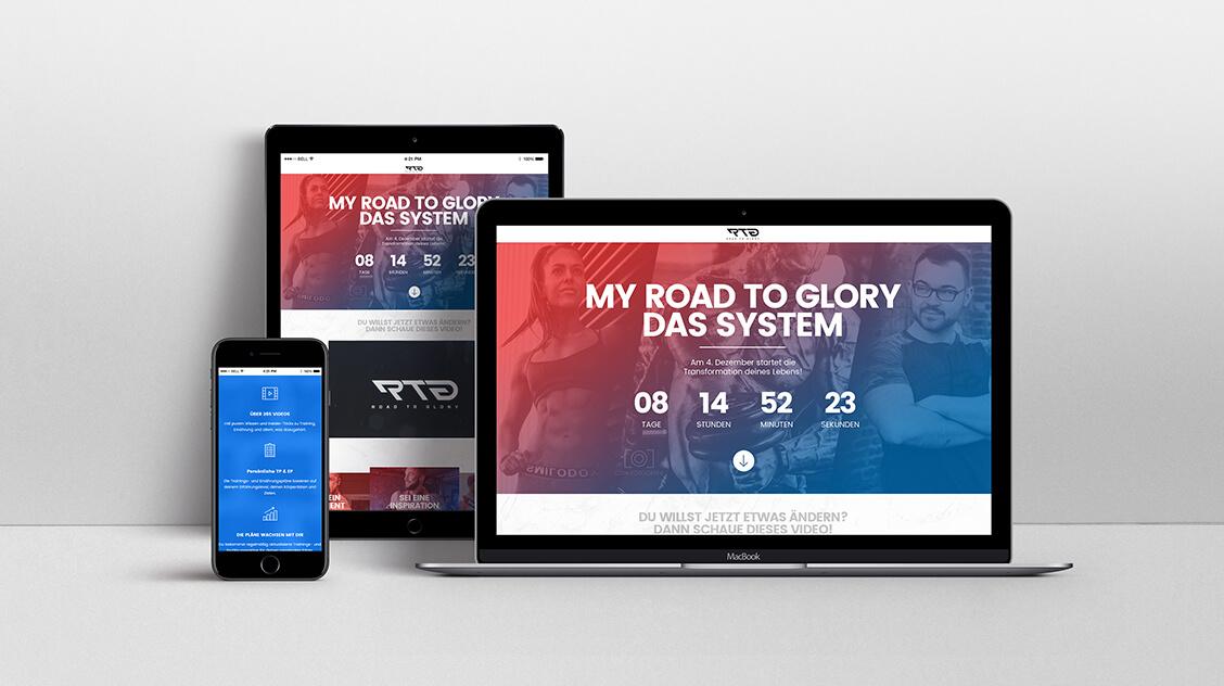 Roadtoglory-03