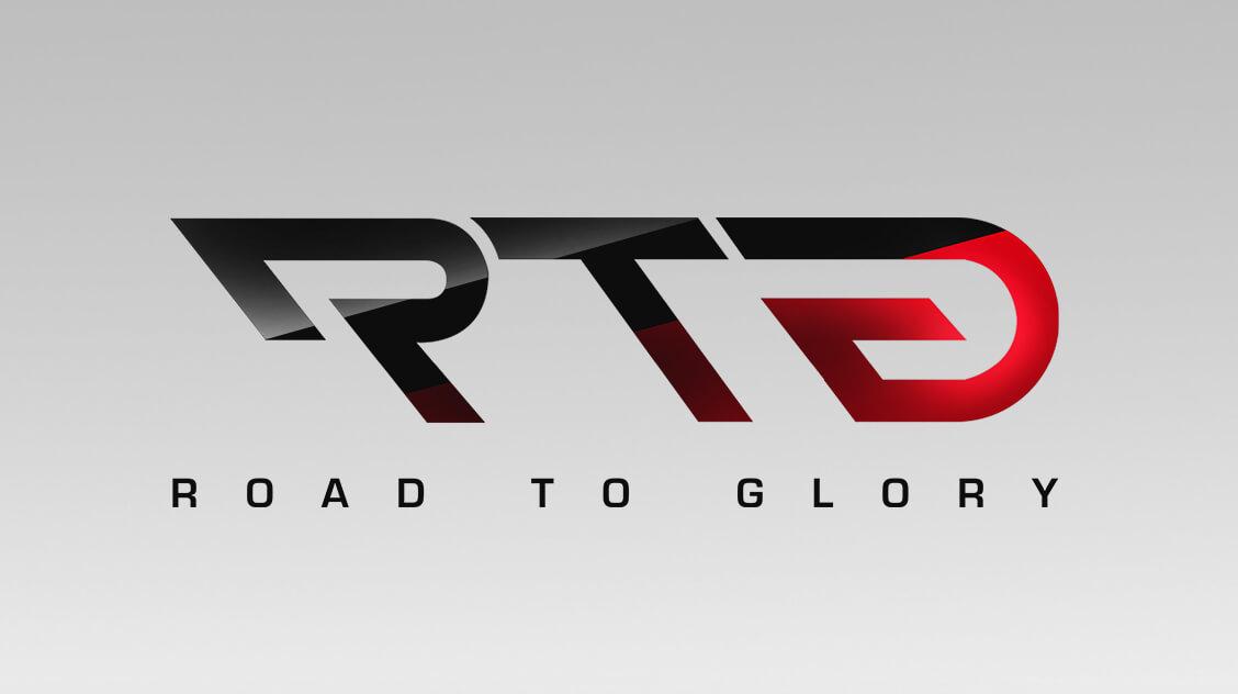 Roadtoglory-04