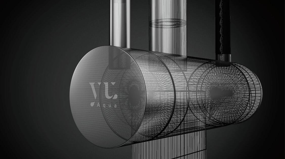 Yu-Aqua-03