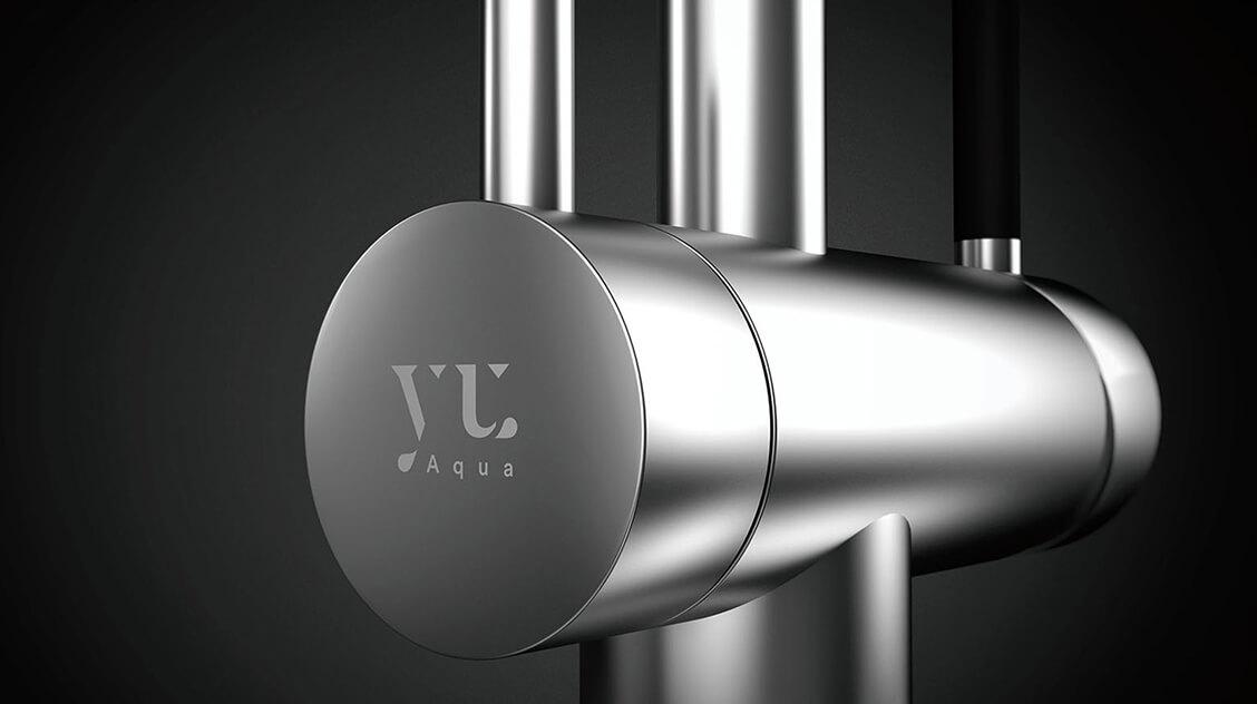 Yu-Aqua-04