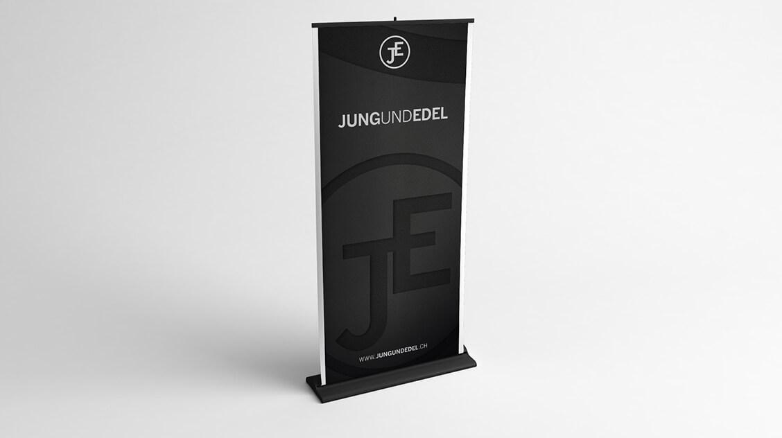 jungundedel-01